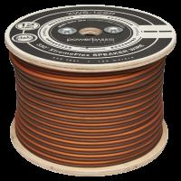 XWS-12SP 12 AWG Speaker Wire 100 Metres