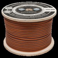 XWS-16SP 16 Gauge Xtreme 100% OFC Speaker Wire 150 Metres