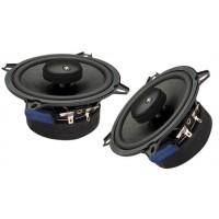 "Powerbass 2XL-523 5.25"" Full Range"
