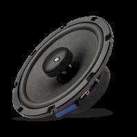 "Powerbass 2XL-653T 6.5"" Thin Full Range"