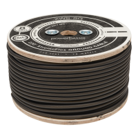 XWS-8G 100% OFC 8 AWG Ground Wire 70 Metres