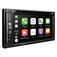 "Pioneer AVIC-Z720DAB 6.2"" CarPlay"