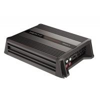 Hertz DPower 4 - 4 Channel 600W Amplifier