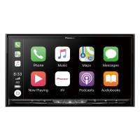 "Pioneer AVIC-Z920DAB 7"" CarPlay Android Auto"