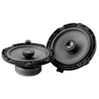 "Focal IC PSA 165 - Custom Fit 6.5"" 2-Way Coaxial Speakers 280W"